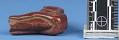 View Catlinite Figurine (Pipe) digital asset number 5
