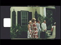 View Slama and Fortes Family Home Movies digital asset: Slama and Fortes Family Home Movie #2