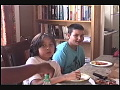 View Tina Rudasingwa Family Home Movies digital asset: Tina Rudasingwa Home Movie #1