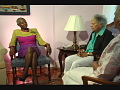 View Virginia View Oral History Interview #4 digital asset: Virginia View Oral History Interview #4 Pt. 1
