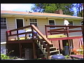 View Pia Jordan Family Home Movies digital asset: Pia Jordan Family Home Movie #11