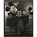 View Walt Disney digital asset number 0