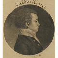 View James R. Caldwell digital asset number 1