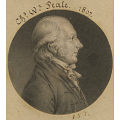 View Charles Willson Peale digital asset number 1