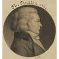 View Thomas Truxton digital asset number 1