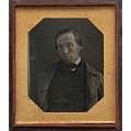 View Robert Dale Owen digital asset number 1
