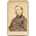 View Henry Ward Beecher digital asset number 1