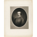 View Albert Sidney Johnston digital asset number 1
