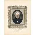View Andrew Jackson digital asset number 1