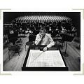 View Leonard Bernstein digital asset number 0