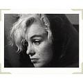 View Marilyn Monroe digital asset number 0