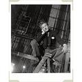 View Danny Kaye digital asset number 0