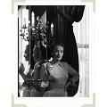 View Marlene Dietrich digital asset number 0