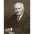 View Walter Johannes Damrosch digital asset number 1