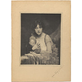 View Fanny Brice digital asset number 1