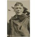 View Charles Augustus Lindbergh, Jr. digital asset number 1