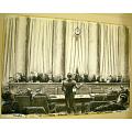 View Supreme Court Judges digital asset number 1