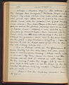 View Dorr Bothwell diary digital asset: page 4