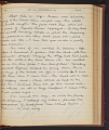 View Dorr Bothwell diary digital asset: page 5