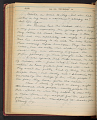 View Dorr Bothwell diary digital asset: page 6