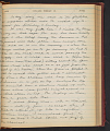 View Dorr Bothwell diary digital asset: page 7
