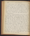 View Dorr Bothwell diary digital asset: page 8