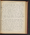 View Dorr Bothwell diary digital asset: page 9