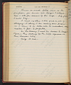 View Dorr Bothwell diary digital asset: page 10