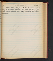 View Dorr Bothwell diary digital asset: page 11
