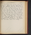 View Dorr Bothwell diary digital asset: page 13