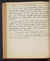 View Dorr Bothwell diary digital asset: page 14