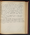 View Dorr Bothwell diary digital asset: page 15