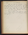 View Dorr Bothwell diary digital asset: page 18