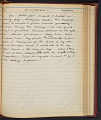View Dorr Bothwell diary digital asset: page 23