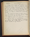 View Dorr Bothwell diary digital asset: page 24