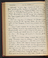 View Dorr Bothwell diary digital asset: page 26