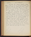 View Dorr Bothwell diary digital asset: page 28