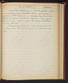 View Dorr Bothwell diary digital asset: page 29