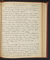 View Dorr Bothwell diary digital asset: page 31