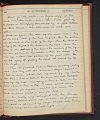 View Dorr Bothwell diary digital asset: page 35