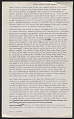 View Lucy Lippard review of Robert Barry exhibit at Galerie Yvon Lambert digital asset number 1