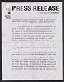 View Statement of Susan Wyatt for the exhibition Witnesses: Against Our Vanishing. digital asset number 1