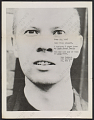 View Ray Johnson mail art to Lucy R. Lippard digital asset number 1