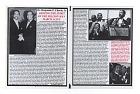 Media item thumbnail