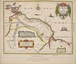 Blaeuw-1640.