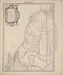 Sanson-1656.
