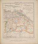 Arrowsmith-1832.