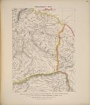 Arrowsmith-1840