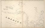 Map of America ...