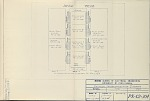 Printer Interconnection Diagram. PX-12-304